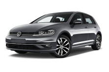 Mandataire VOLKSWAGEN GOLF BUSINESS