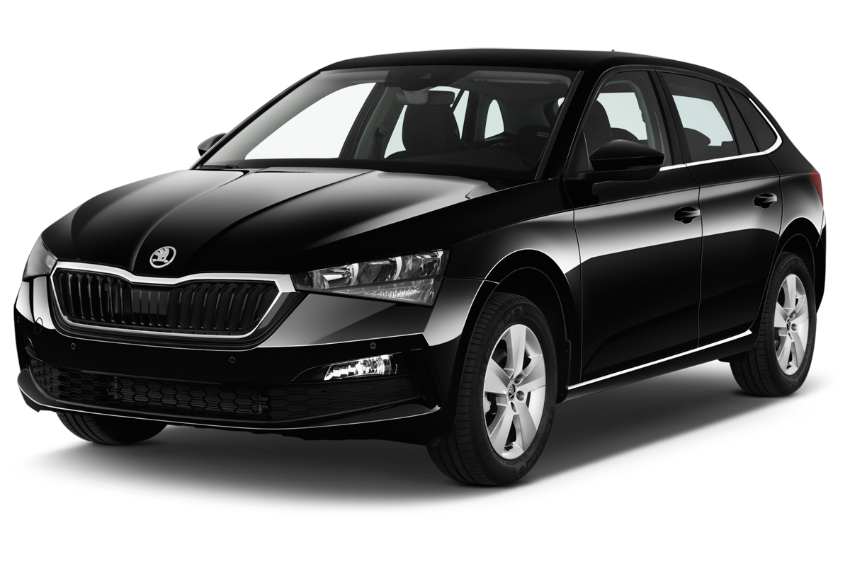 leasing skoda avec le club auto pour la maif. Black Bedroom Furniture Sets. Home Design Ideas